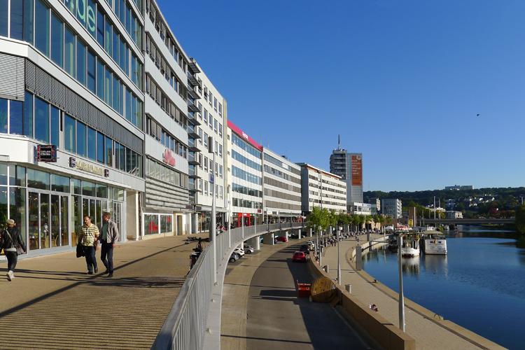 Berliner_Promenade-Sb